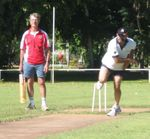 cricketmatch07010.jpg